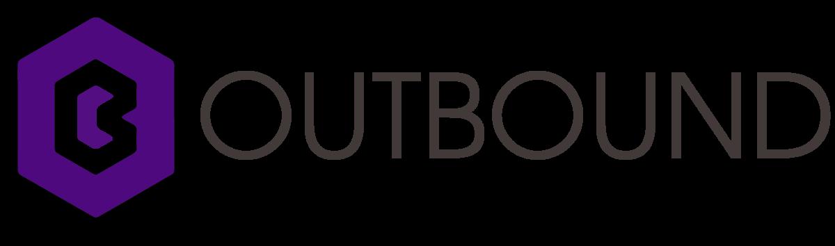 logo-1-1-1200x354.png