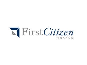 First Citizen Finance