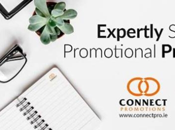 Connect Promotions