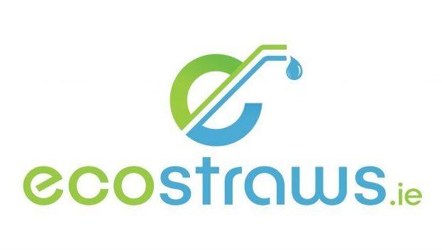 Eco-Straws-e1581879951645.jpg
