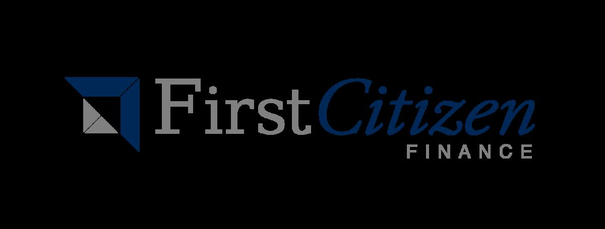 FCIT-fin-horiz-1200x455.png