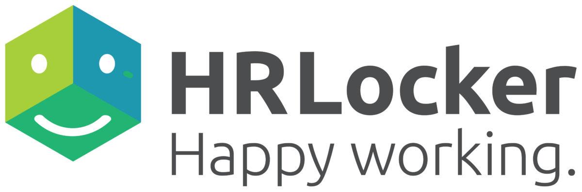 HRLocker