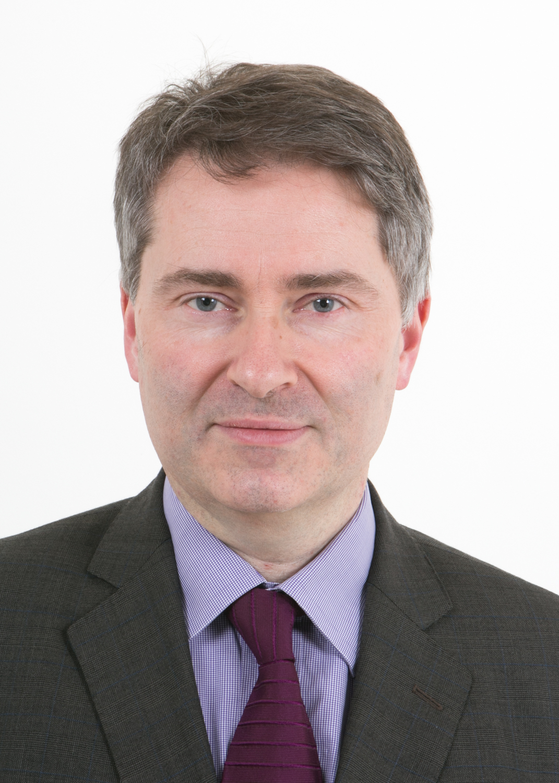 https://www.bizexpo.ie/wp-content/uploads/2020/02/Photo-of-Paul-McMahon.jpg