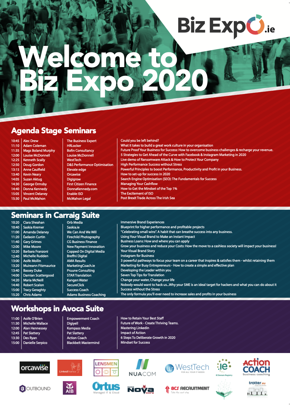 https://www.bizexpo.ie/wp-content/uploads/2020/02/Screenshot-2020-02-16-at-17.15.27.png