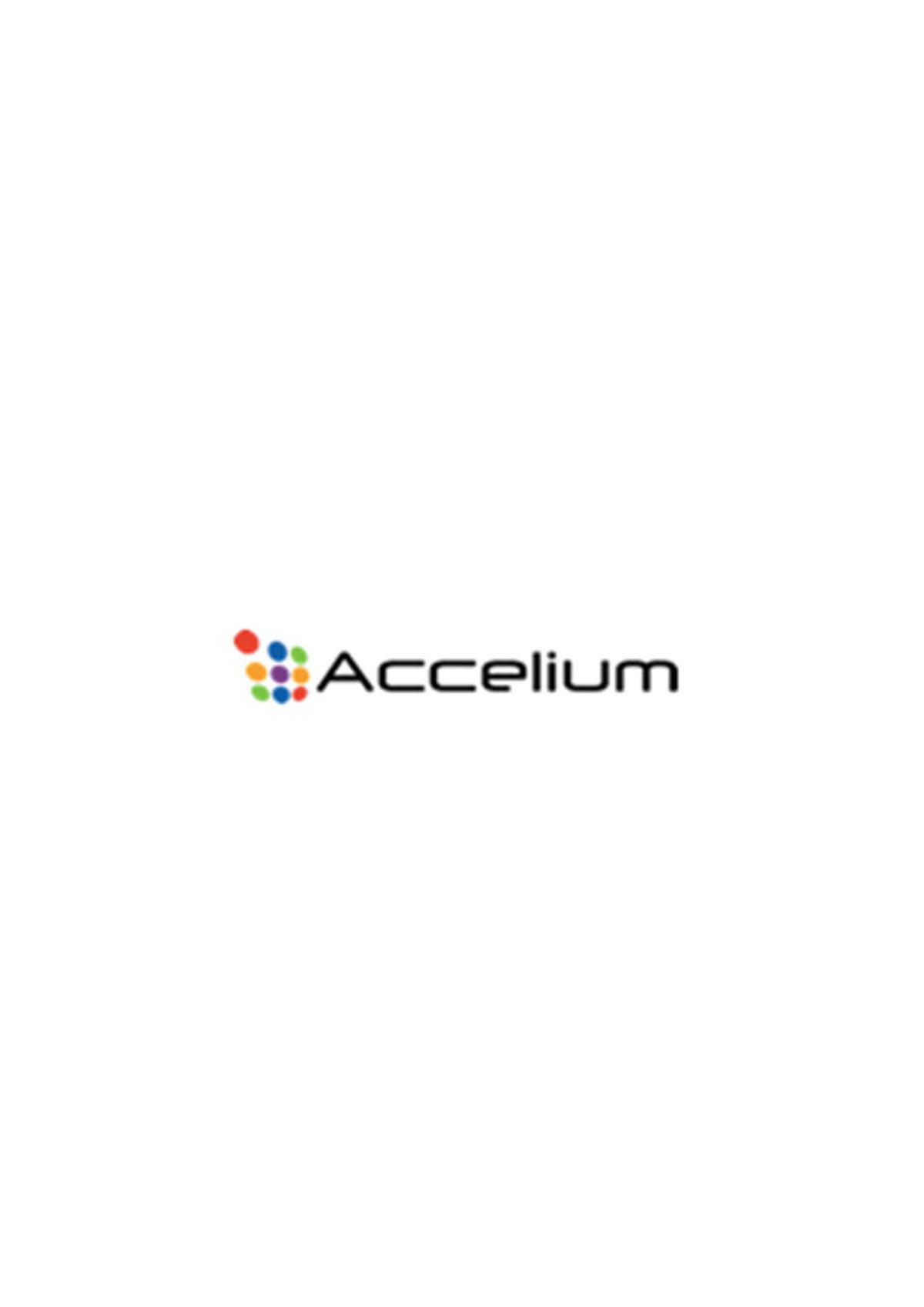 acceliumupdated-1200x1697.jpg