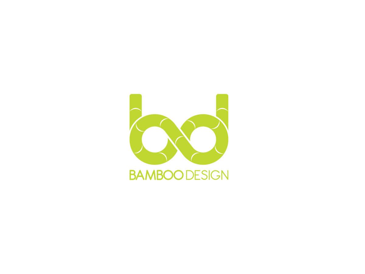 bamboodesignupdated-1200x900.jpg