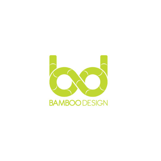 https://www.bizexpo.ie/wp-content/uploads/2020/02/bamboodesignupdated-540x540.jpg