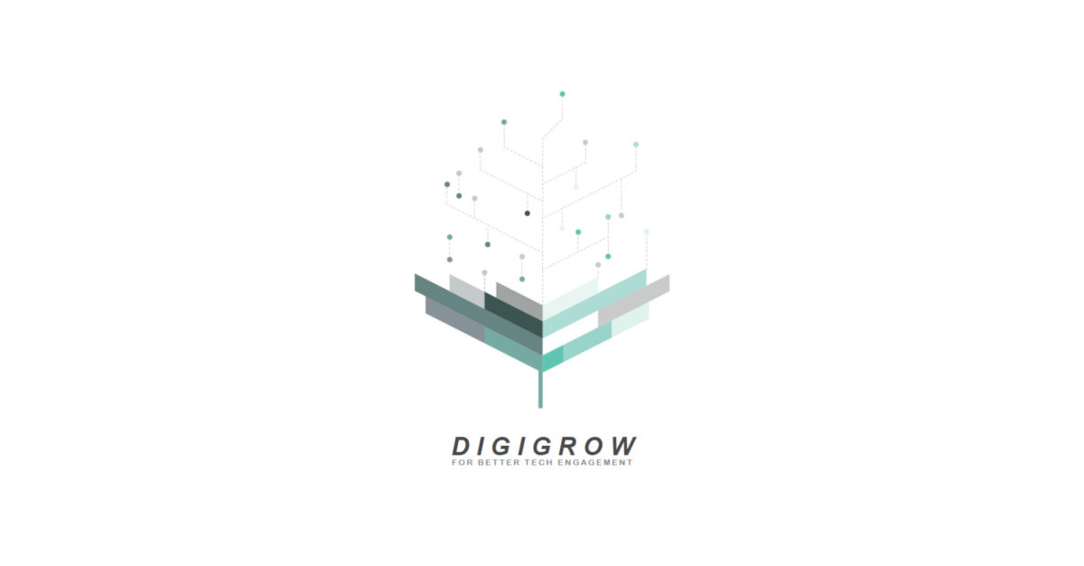 digigrowupdated-1200x627.jpg