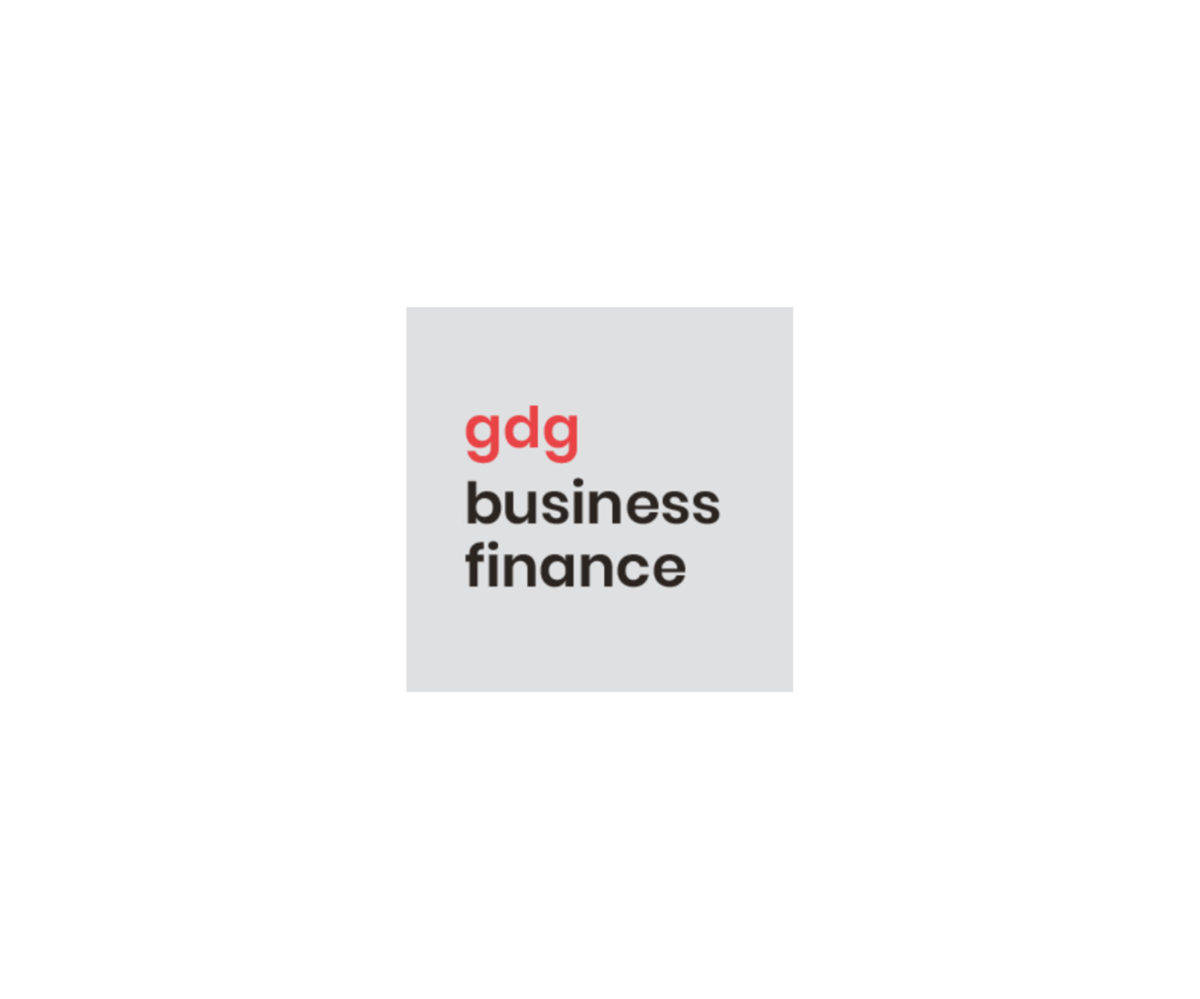 gdgfinanceupdated-1200x999.jpg