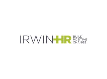Irwin HR