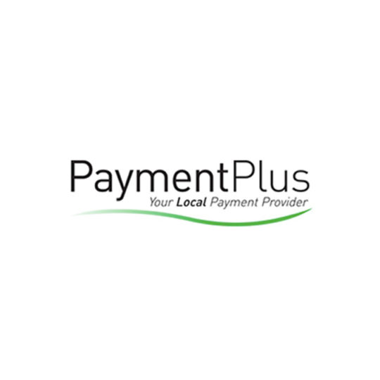 https://www.bizexpo.ie/wp-content/uploads/2020/02/paymentplusupdated-1-540x540.jpg