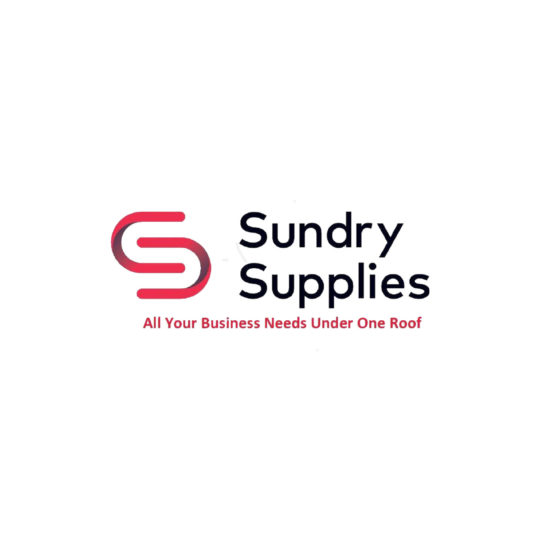 https://www.bizexpo.ie/wp-content/uploads/2020/02/sundrysupplies-540x540.jpg
