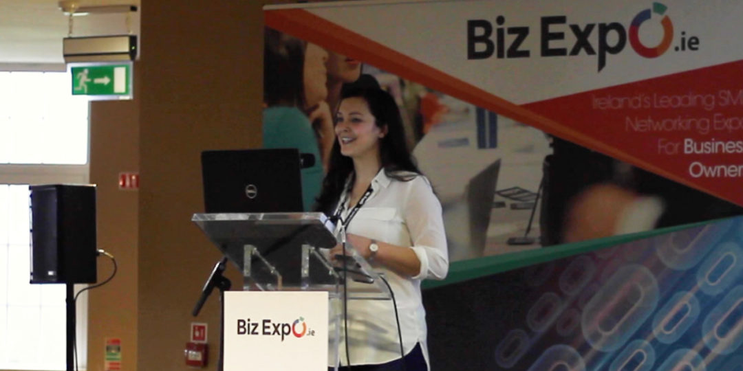 https://www.bizexpo.ie/wp-content/uploads/2020/03/MAin-Pic-1080x540.jpg