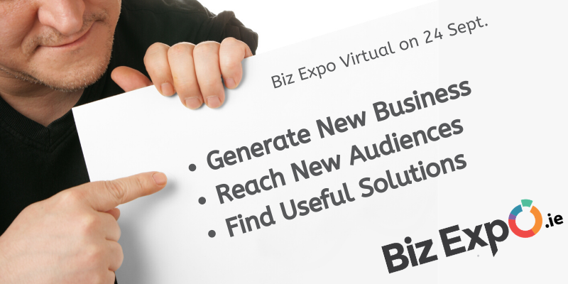 https://www.bizexpo.ie/wp-content/uploads/2020/06/Generate-New-Business-Reach-New-Audience-Find-Useful-Solutions.png